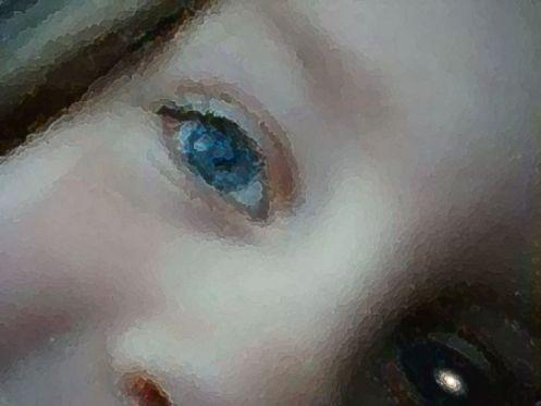 deep-blue-infinity